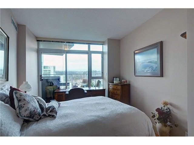 # 1502 1650 BAYSHORE DR - Coal Harbour Apartment/Condo for sale, 2 Bedrooms (V1042387) #12