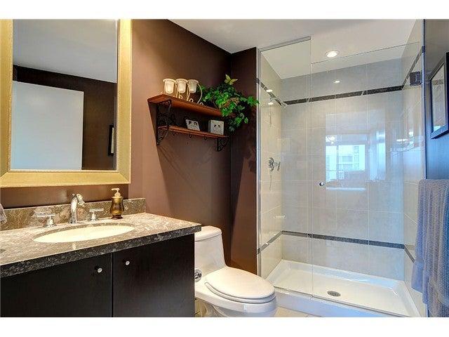 # 1502 1650 BAYSHORE DR - Coal Harbour Apartment/Condo for sale, 2 Bedrooms (V1042387) #13