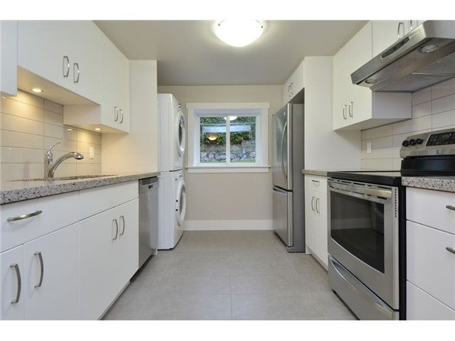 364 W BALMORAL RD - Upper Lonsdale House/Single Family for sale, 5 Bedrooms (V1096691) #12