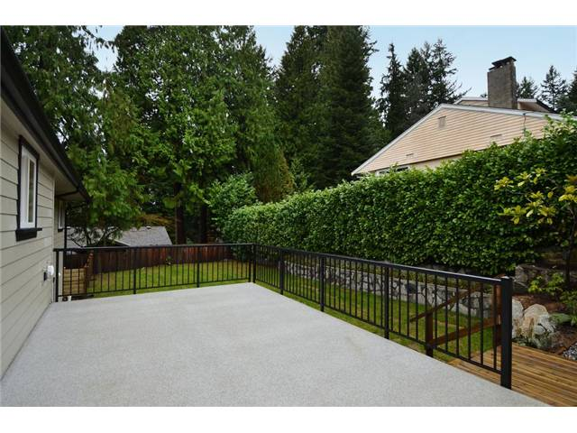 364 W BALMORAL RD - Upper Lonsdale House/Single Family for sale, 5 Bedrooms (V1096691) #14