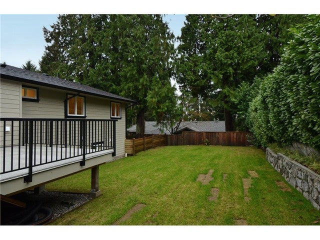 364 W BALMORAL RD - Upper Lonsdale House/Single Family for sale, 5 Bedrooms (V1096691) #15