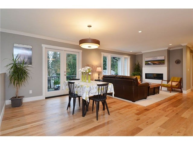364 W BALMORAL RD - Upper Lonsdale House/Single Family for sale, 5 Bedrooms (V1096691) #5