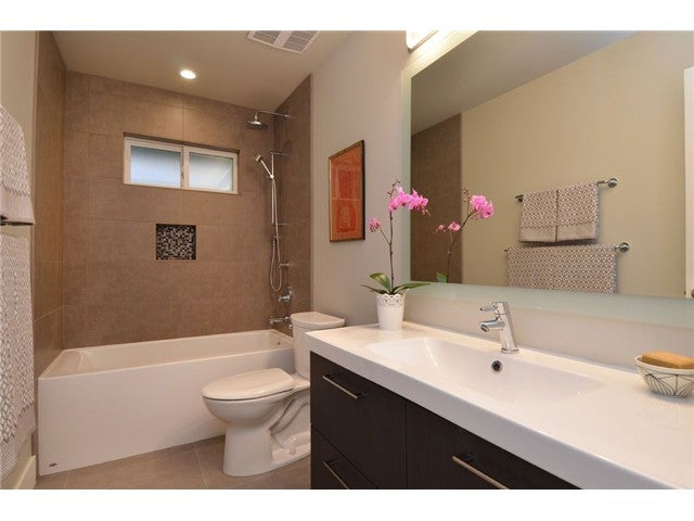 364 W BALMORAL RD - Upper Lonsdale House/Single Family for sale, 5 Bedrooms (V1096691) #7