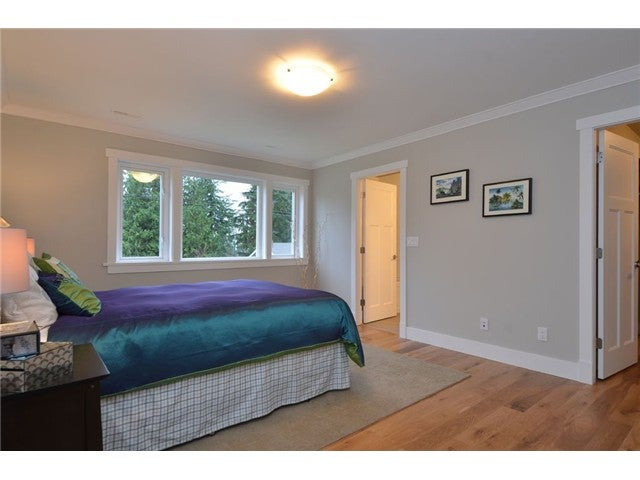 364 W BALMORAL RD - Upper Lonsdale House/Single Family for sale, 5 Bedrooms (V1096691) #8