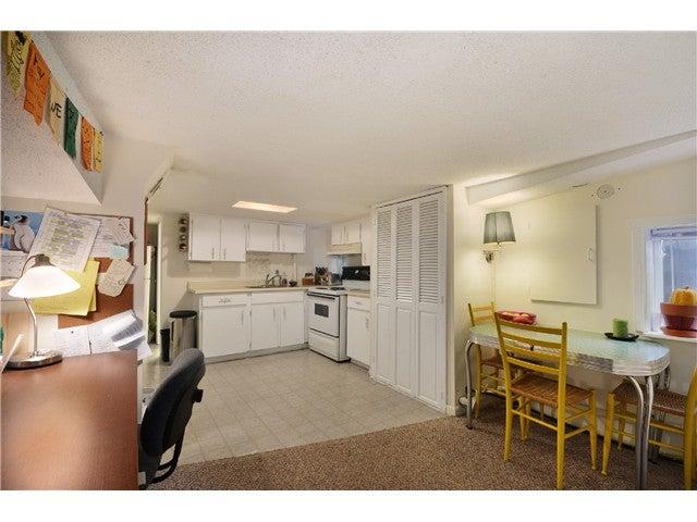 3234 ADANAC ST - Renfrew VE House/Single Family for sale, 4 Bedrooms (V1104723) #10