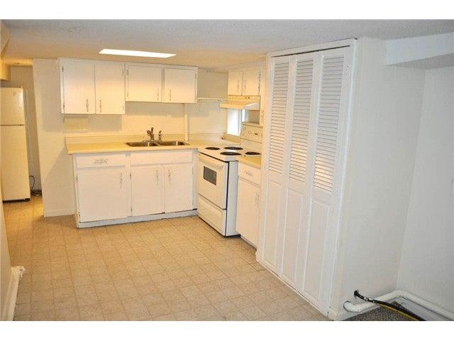 3234 ADANAC ST - Renfrew VE House/Single Family for sale, 4 Bedrooms (V1104723) #11