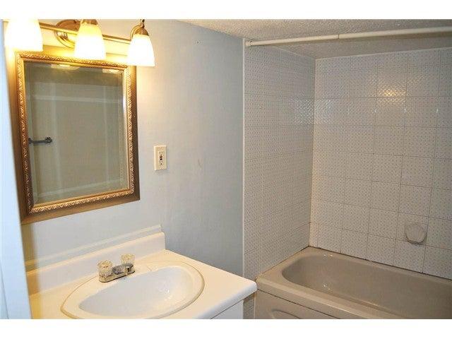 3234 ADANAC ST - Renfrew VE House/Single Family for sale, 4 Bedrooms (V1104723) #12