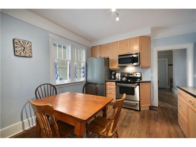 3234 ADANAC ST - Renfrew VE House/Single Family for sale, 4 Bedrooms (V1104723) #6
