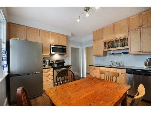 3234 ADANAC ST - Renfrew VE House/Single Family for sale, 4 Bedrooms (V1104723) #7