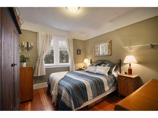 3234 ADANAC ST - Renfrew VE House/Single Family for sale, 4 Bedrooms (V1104723) #8