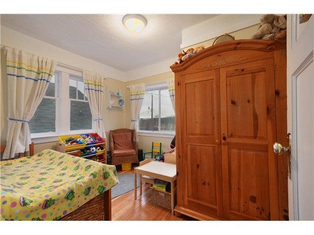 3234 ADANAC ST - Renfrew VE House/Single Family for sale, 4 Bedrooms (V1104723) #9