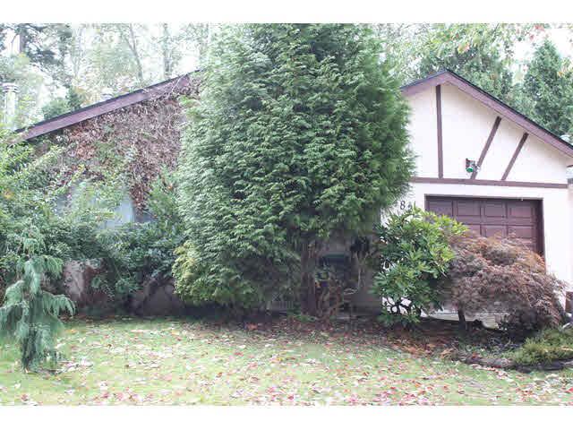 14828 17TH AVENUE - Sunnyside Park Surrey House/Single Family for sale, 3 Bedrooms (F1450994) #1