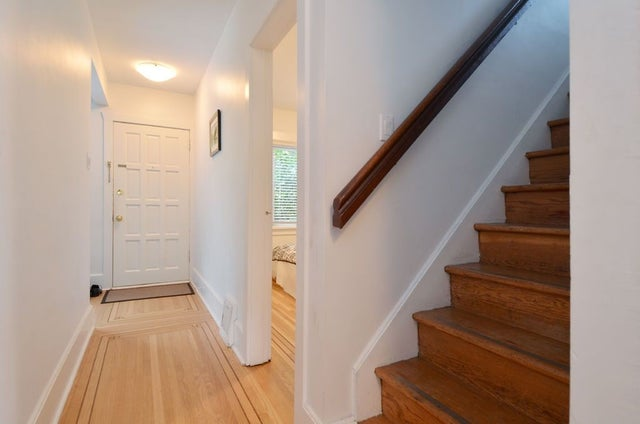 2989 WATERLOO STREET - Kitsilano House/Single Family for sale, 5 Bedrooms (R2000491) #10