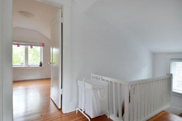 2989 WATERLOO STREET - Kitsilano House/Single Family for sale, 5 Bedrooms (R2000491) #11