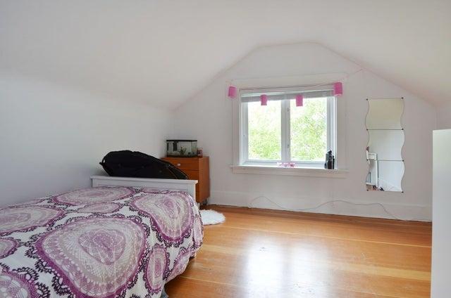 2989 WATERLOO STREET - Kitsilano House/Single Family for sale, 5 Bedrooms (R2000491) #12