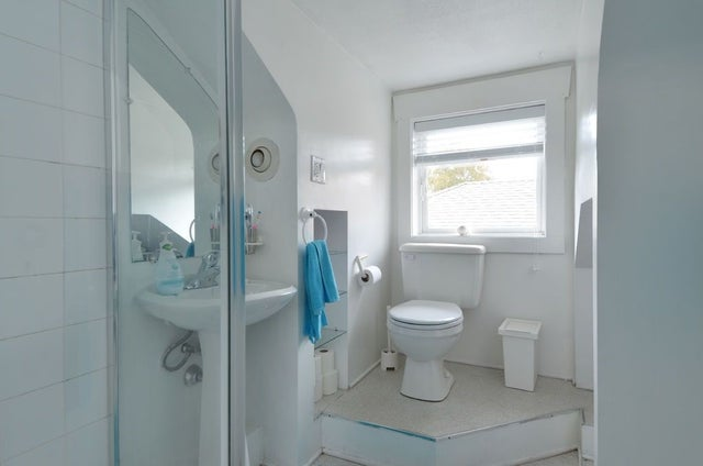 2989 WATERLOO STREET - Kitsilano House/Single Family for sale, 5 Bedrooms (R2000491) #13