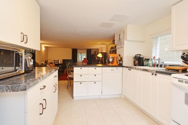 2989 WATERLOO STREET - Kitsilano House/Single Family for sale, 5 Bedrooms (R2000491) #17