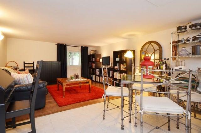2989 WATERLOO STREET - Kitsilano House/Single Family for sale, 5 Bedrooms (R2000491) #18