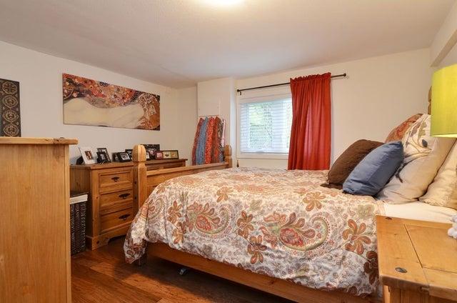 2989 WATERLOO STREET - Kitsilano House/Single Family for sale, 5 Bedrooms (R2000491) #19
