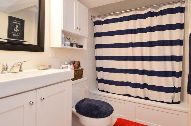 2989 WATERLOO STREET - Kitsilano House/Single Family for sale, 5 Bedrooms (R2000491) #20