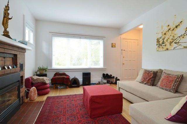2989 WATERLOO STREET - Kitsilano House/Single Family for sale, 5 Bedrooms (R2000491) #3