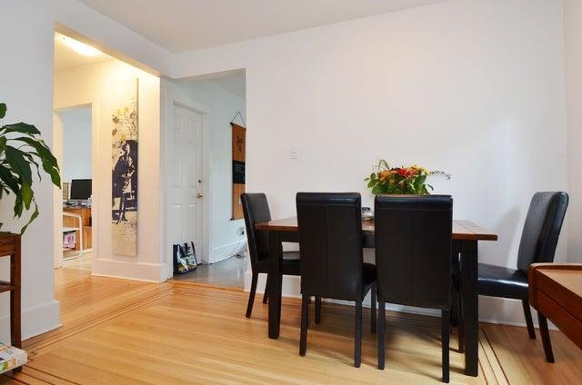 2989 WATERLOO STREET - Kitsilano House/Single Family for sale, 5 Bedrooms (R2000491) #5