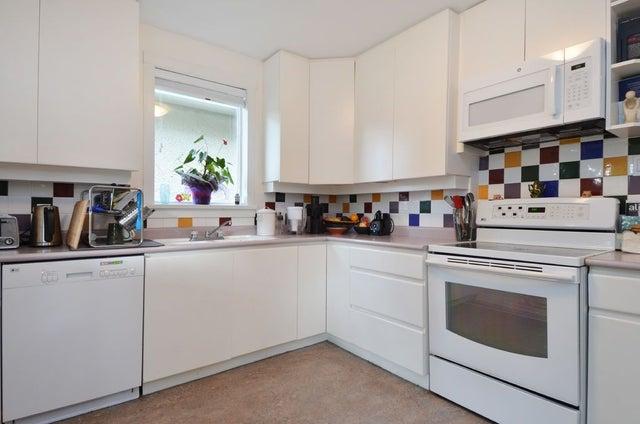 2989 WATERLOO STREET - Kitsilano House/Single Family for sale, 5 Bedrooms (R2000491) #7