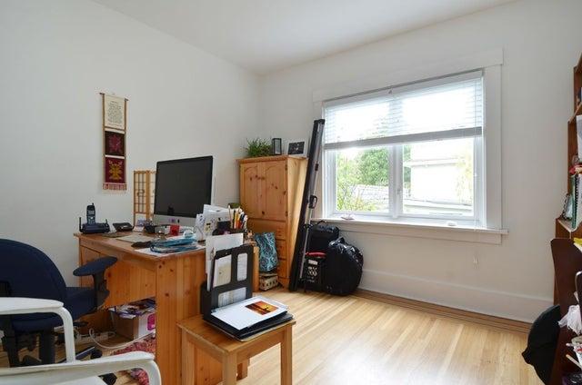 2989 WATERLOO STREET - Kitsilano House/Single Family for sale, 5 Bedrooms (R2000491) #8
