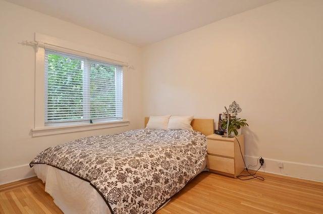 2989 WATERLOO STREET - Kitsilano House/Single Family for sale, 5 Bedrooms (R2000491) #9