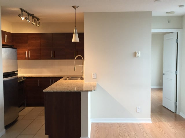 1403 814 ROYAL AVENUE - Downtown NW Apartment/Condo for sale, 1 Bedroom (R2014937) #3