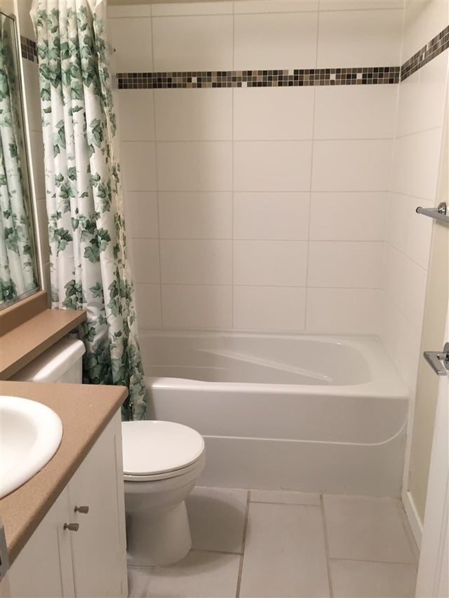 1403 814 ROYAL AVENUE - Downtown NW Apartment/Condo for sale, 1 Bedroom (R2014937) #5