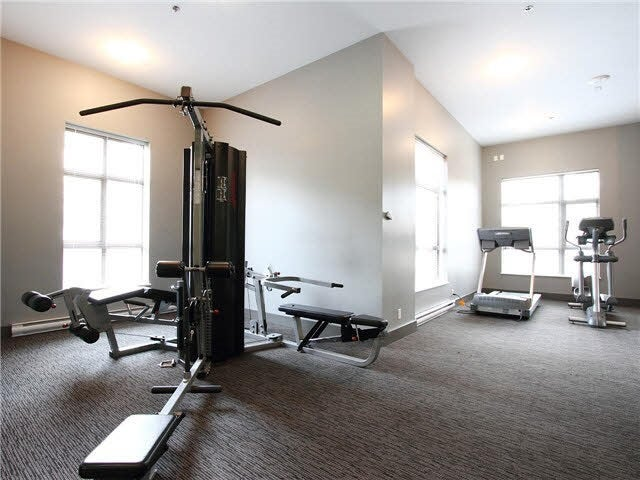 1403 814 ROYAL AVENUE - Downtown NW Apartment/Condo for sale, 1 Bedroom (R2014937) #7