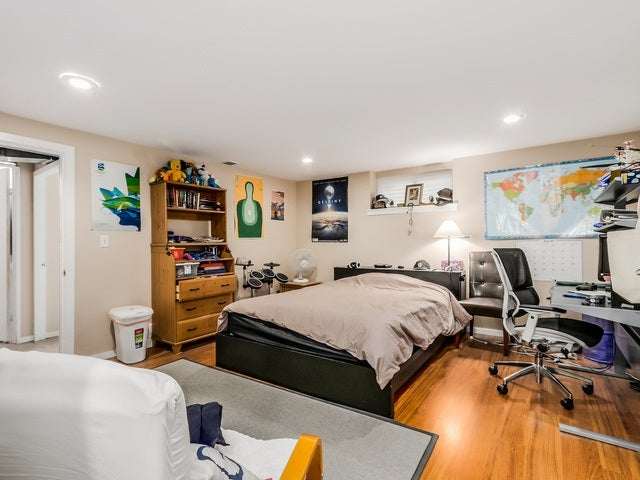 144 E 26 STREET - Upper Lonsdale House/Single Family for sale, 3 Bedrooms (R2017302) #13