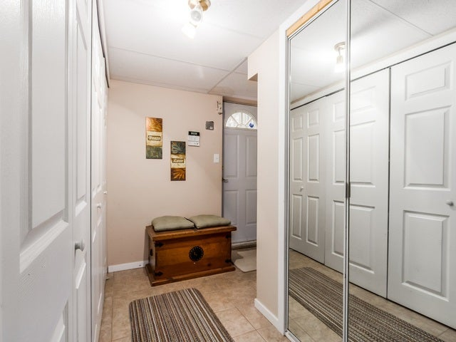 144 E 26 STREET - Upper Lonsdale House/Single Family for sale, 3 Bedrooms (R2017302) #16