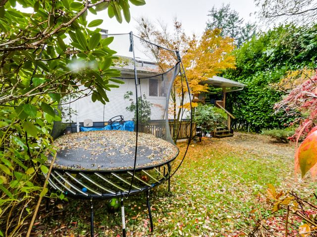 144 E 26 STREET - Upper Lonsdale House/Single Family for sale, 3 Bedrooms (R2017302) #18