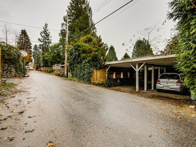 144 E 26 STREET - Upper Lonsdale House/Single Family for sale, 3 Bedrooms (R2017302) #4