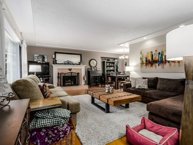 144 E 26 STREET - Upper Lonsdale House/Single Family for sale, 3 Bedrooms (R2017302) #5