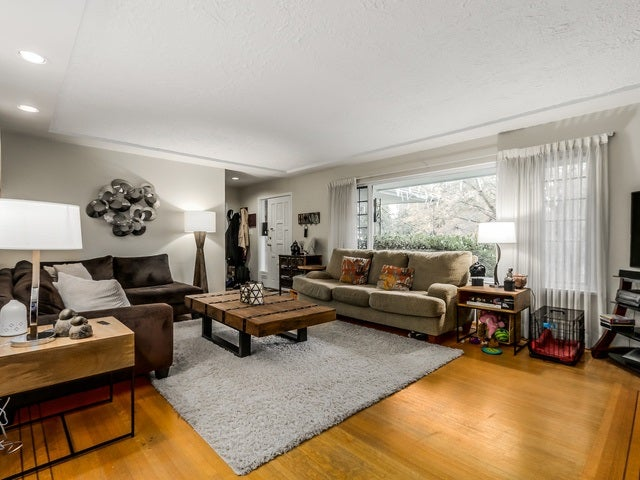 144 E 26 STREET - Upper Lonsdale House/Single Family for sale, 3 Bedrooms (R2017302) #6