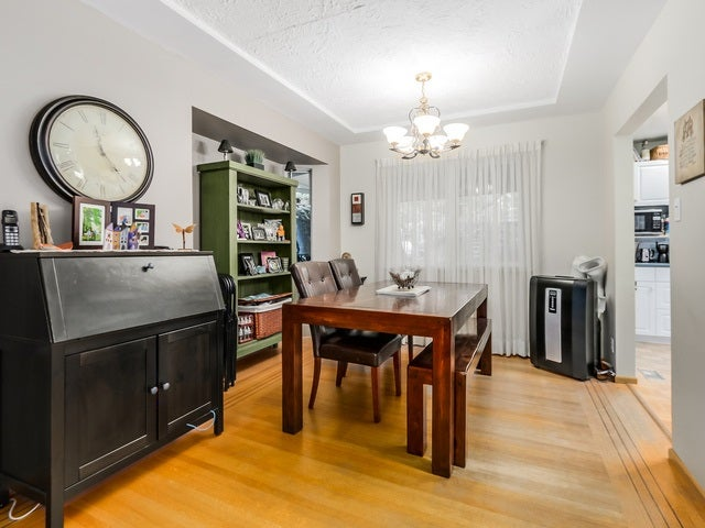 144 E 26 STREET - Upper Lonsdale House/Single Family for sale, 3 Bedrooms (R2017302) #7