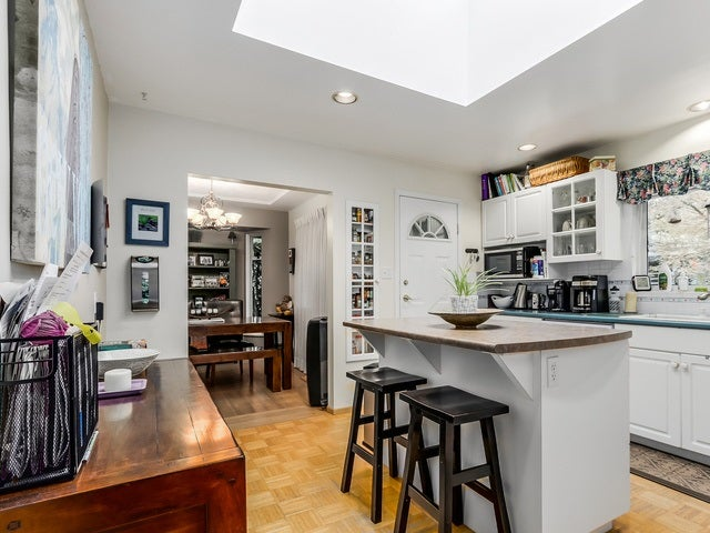 144 E 26 STREET - Upper Lonsdale House/Single Family for sale, 3 Bedrooms (R2017302) #8