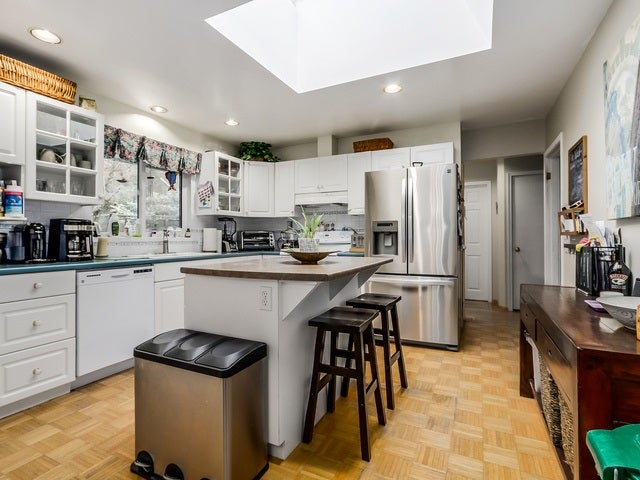 144 E 26 STREET - Upper Lonsdale House/Single Family for sale, 3 Bedrooms (R2017302) #9