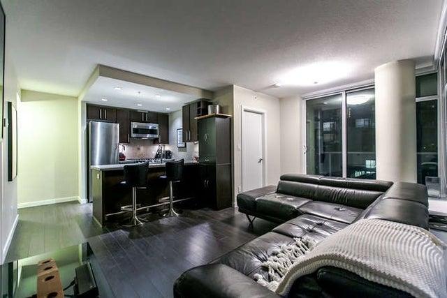 608 138 W 1ST AVENUE - False Creek Apartment/Condo for sale, 2 Bedrooms (R2019152) #11