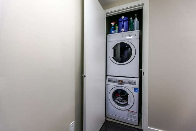 608 138 W 1ST AVENUE - False Creek Apartment/Condo for sale, 2 Bedrooms (R2019152) #15