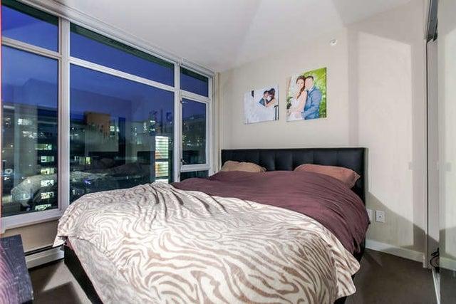 608 138 W 1ST AVENUE - False Creek Apartment/Condo for sale, 2 Bedrooms (R2019152) #16