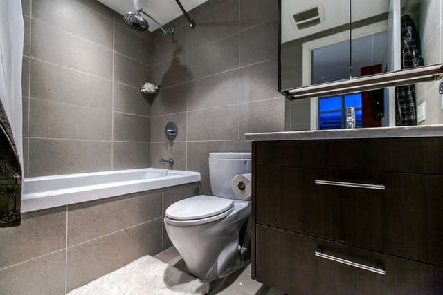 608 138 W 1ST AVENUE - False Creek Apartment/Condo for sale, 2 Bedrooms (R2019152) #19
