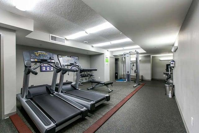 608 138 W 1ST AVENUE - False Creek Apartment/Condo for sale, 2 Bedrooms (R2019152) #20
