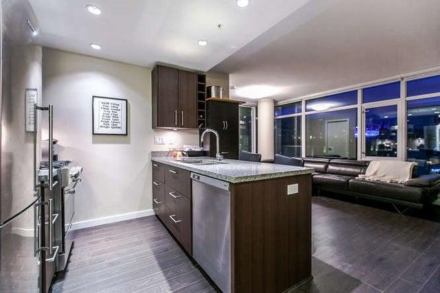 608 138 W 1ST AVENUE - False Creek Apartment/Condo for sale, 2 Bedrooms (R2019152) #2