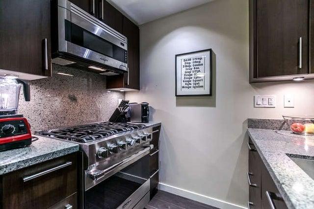 608 138 W 1ST AVENUE - False Creek Apartment/Condo for sale, 2 Bedrooms (R2019152) #4