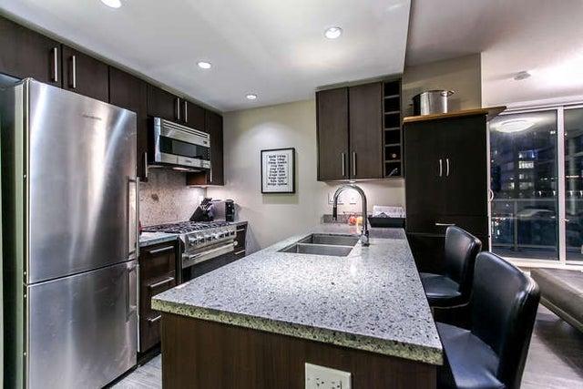 608 138 W 1ST AVENUE - False Creek Apartment/Condo for sale, 2 Bedrooms (R2019152) #5