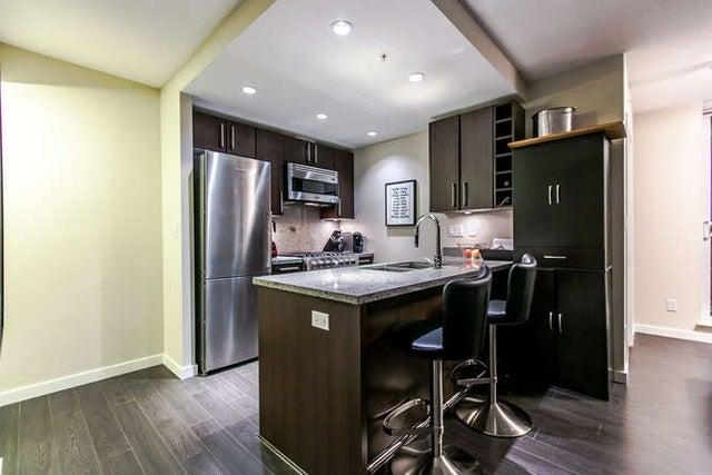 608 138 W 1ST AVENUE - False Creek Apartment/Condo for sale, 2 Bedrooms (R2019152) #6